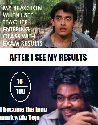BEFORE+EXAM+AFTER+EXAM+SCHOOL+COLLEGE+UNIVERSITY+STUDENT+FUNNY+PICS+COMICS+JOKES+QUOTES001.jpg