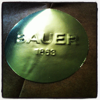 A W Bauer & Co