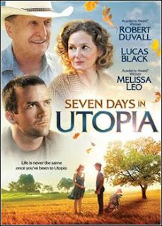 Download Utopia: O Caminho Para a Vitória   Dublado