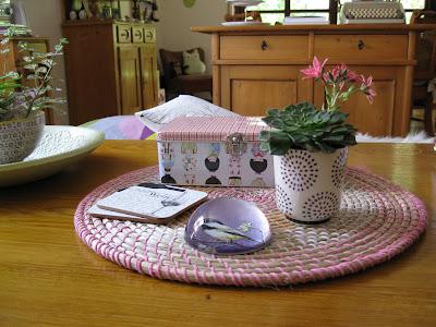 Fr ulein trollblume wohnen und dekorieren sukkulentenliebe - Lea wohnen und dekorieren ...