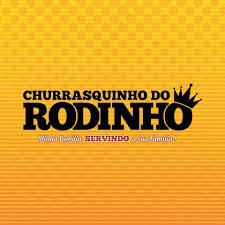 CHURRASQUINHO DO RODINHO