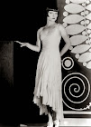 The Divine Louise Brooks