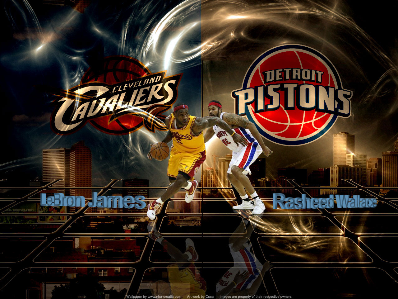 download top hd sports wallpapers for windows cleveland