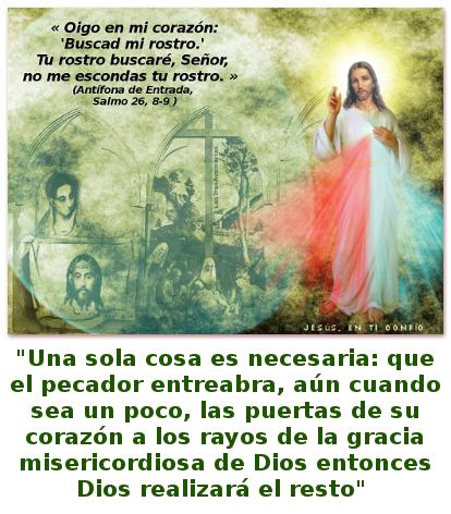 jesus divina misericordia