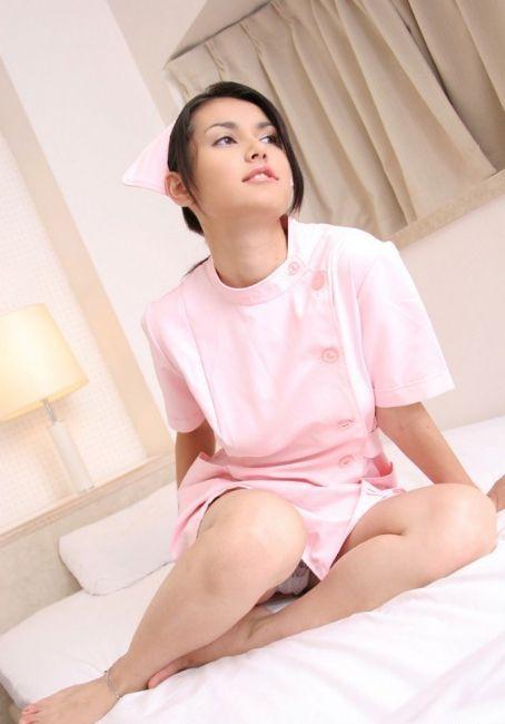 Foto Hot Bintang Porno Maria Ozawa