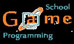 Game School Programming