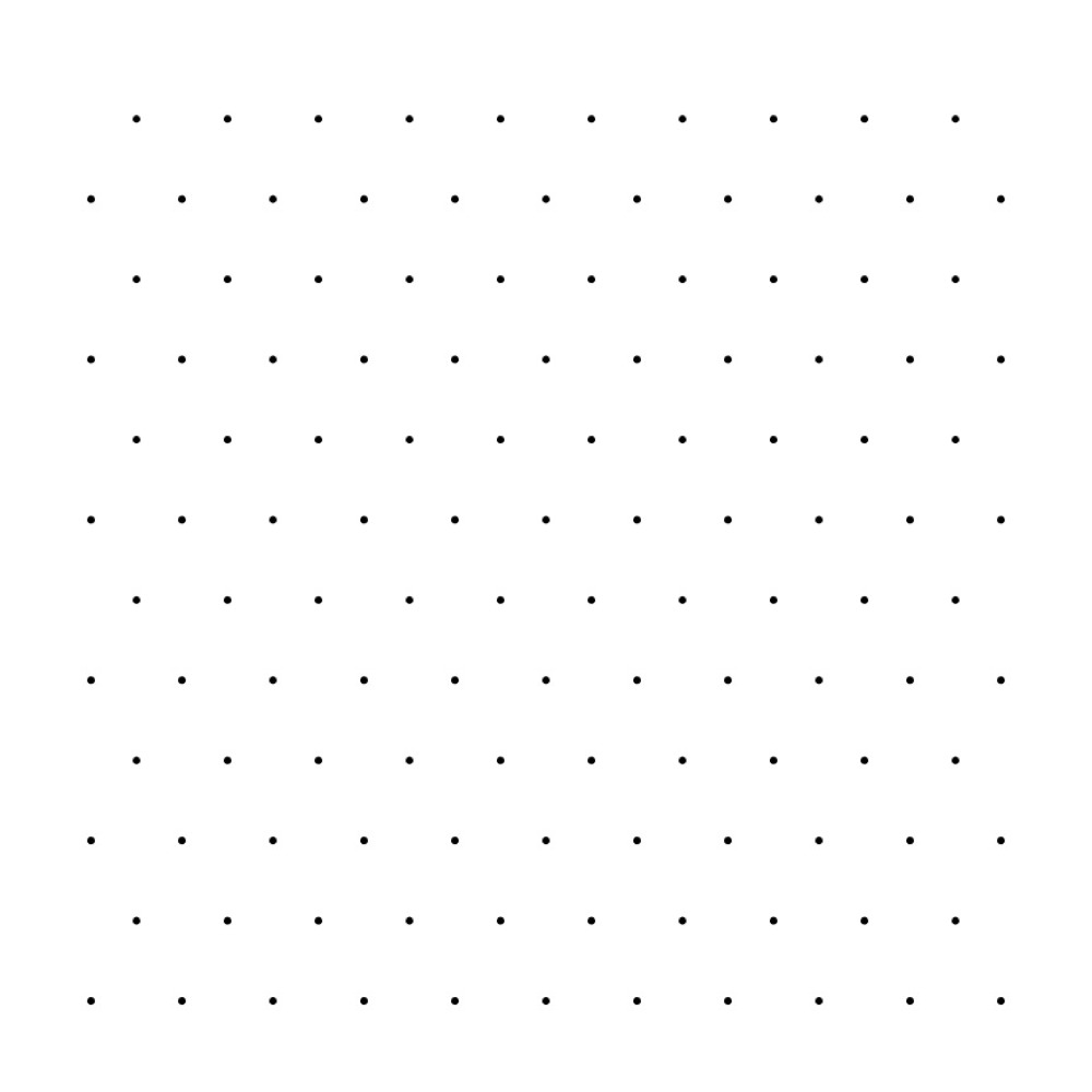 minoropticoptic84 Graph papers – Incompetech Graph Paper Template