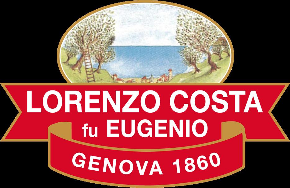 OLIO COSTA