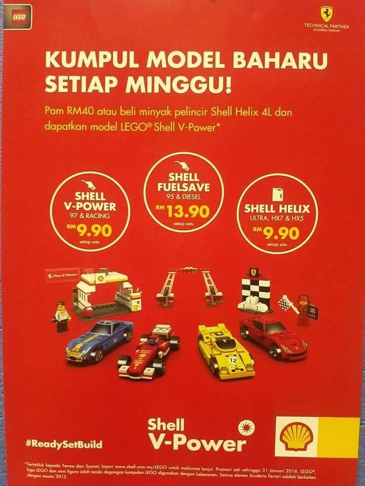Koleksi-Lego-edisi-terhad-dari-Shell