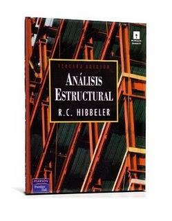Análisis Estructural, 3ra Edición   R. C. Hibbeler
