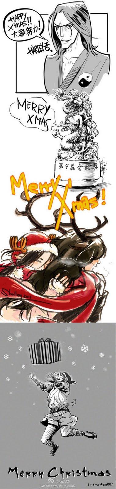 http://1.bp.blogspot.com/-clFruomXV7A/TvVLIGXpN2I/AAAAAAAAK_o/lbpfmZDcueM/s1600/Christmas_2011-02.jpg