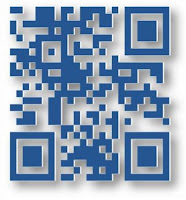 Qr Code for Arqua Access Consultant 