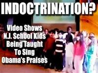 nj+kids+sing+to+obama.jpg