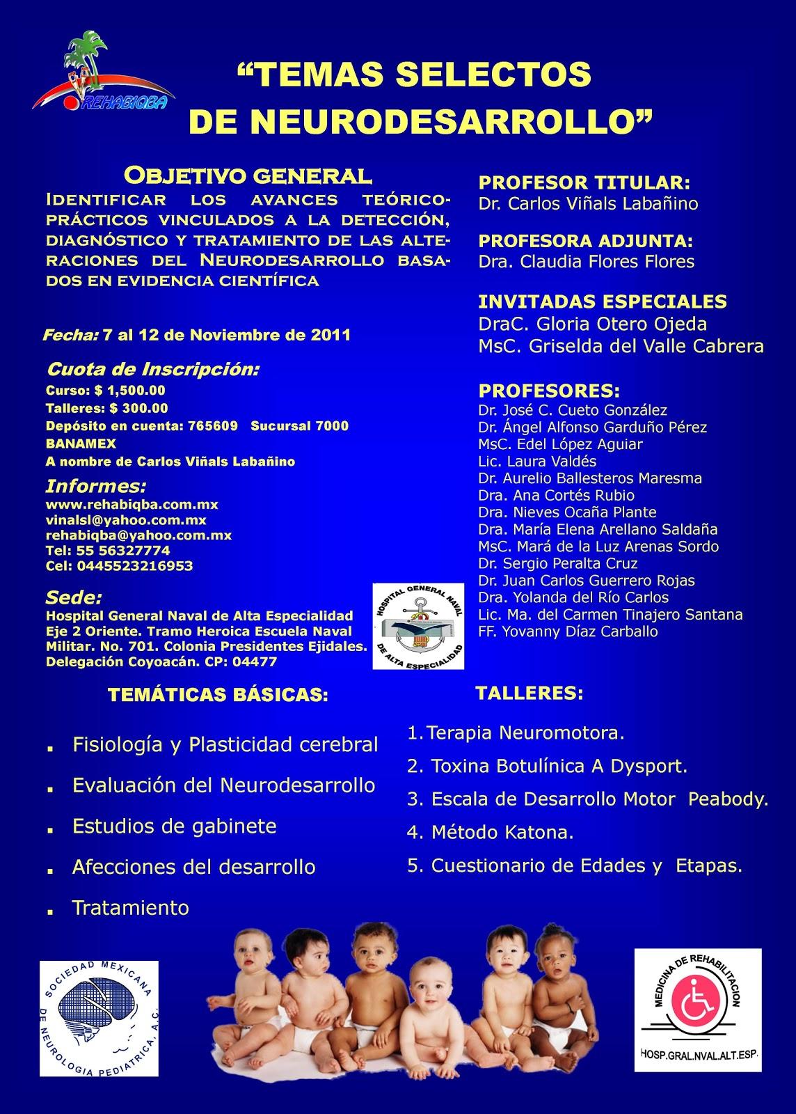 10 conferencia internacional cirugia hombro codo: