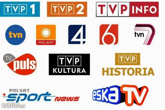 Free channels iptv 4pda