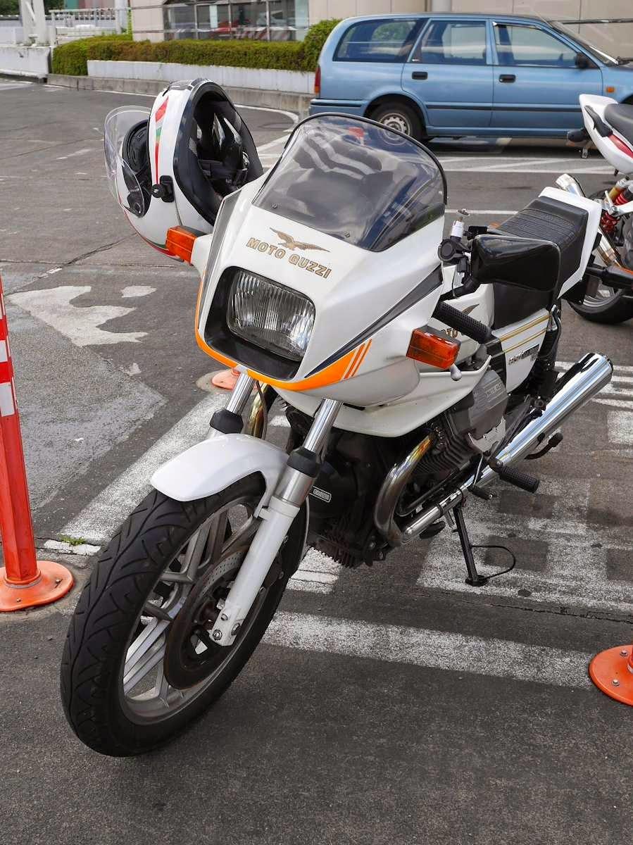 T//NIVERSAL Pata De Cabra Lateral Soporte De La Placa del Coj/ín De La Motocicleta//Ajuste For Suzuki Honda Harley//Bici De La Suciedad