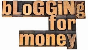 Top Reasons You Aren't Making Money from Blogging