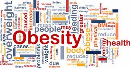 obesity and psychology Department of pediatrics, division of clinical psychology, university of miami,   worldwide estimates of childhood overweight and obesity are as high as 43.