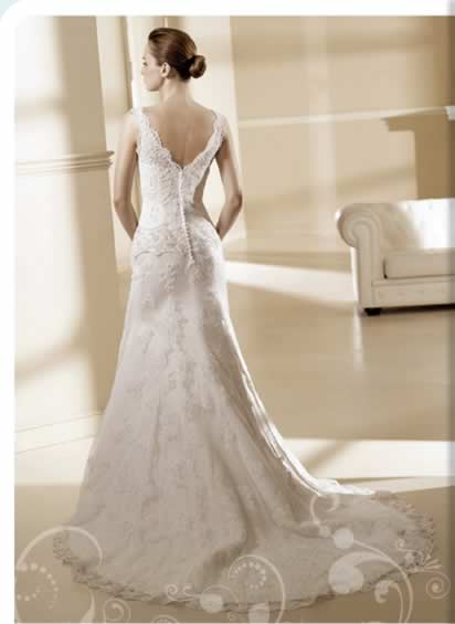 scottish wedding dresses designer