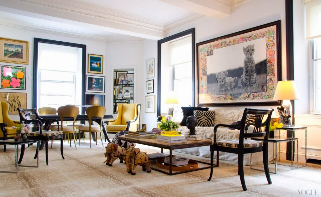 Top New York Apartment Luxury Interior Design 1024 x 629 · 145 kB · jpeg