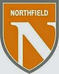Colegio Northfield