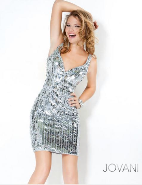 Jovani Fashions New Year 39 S Eve Dresses 2013
