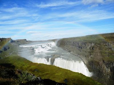 gullfoss-golden-ring-iceland-islandia