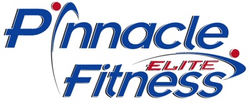 Pinnacle Elite Fitness