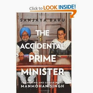 http://www.amazon.in/Accidental-Prime-Minister-Unmaking-Manmohan/dp/0670086746