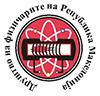 Друштво на физичарите на РМ