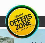 Flipkart Deals | Flipkart Offers