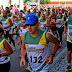 Atletas da Baixada e do Rio se reúnem em Mesquita