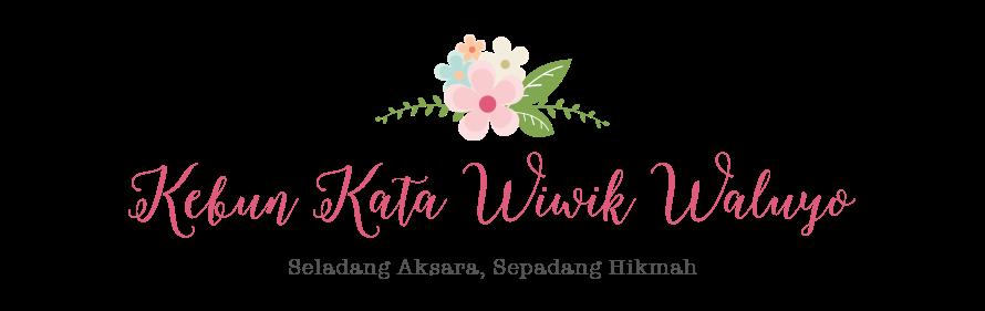 wiwik waluyo