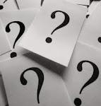Dúvidas ou informações sobre nossos produtos