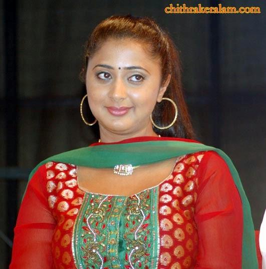 Kaniha Family Unni and...