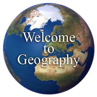 نموذج اجابة امتحان الجغرافيا 2012 للثانوية العامة