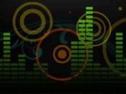 PLB Music Blog