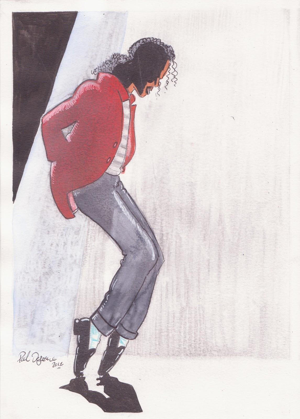 http://1.bp.blogspot.com/-clVBMp1VbIo/T7akq7NdzpI/AAAAAAAABr8/JJNhSjQZqx8/s1600/michael+Jackson+dessin+pal+degome+001.jpg