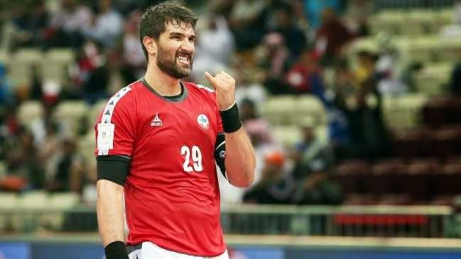 Chile-Bielorrusia