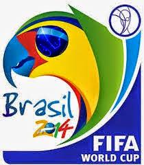 Lihat dan Download Jadwal Piala Dunia 2014 Terlengkap di Internet FIFA wolrd Cup Brazil