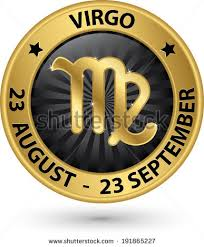 Tressie$Tricie Virgo Birthday BASH