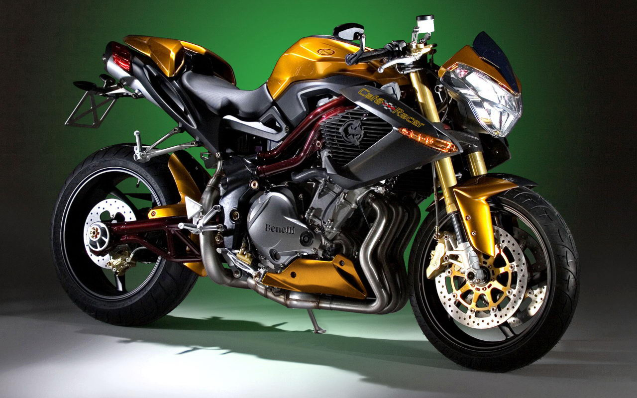 Racing Bikes HD Wallpapers | Widescreen Wallpapers, HD ...