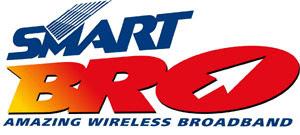 smart bro company logo
