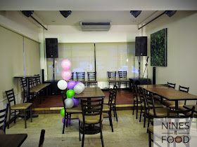 Nines vs. Food - Oliva Bistro Cafe-5.jpg