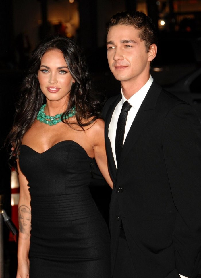 who is megan fox dating wdw Find more about megan barnard wiki, married, husband or partner, boyfriend, dating one of the australia's most promising and talented sports hosts, megan barnard, who joined fox sports news in late 2013 as host and reporter.