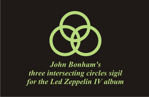 led_zeppelin-john_bonham_drum_front_vector
