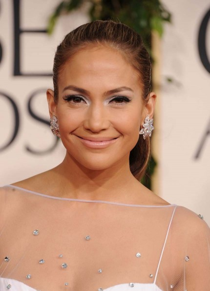 jennifer lopez on the floor hairstyle. hairstyles Jennifer Lopez
