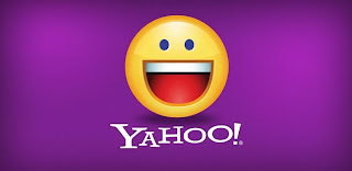 Yahoo Messenger 2013