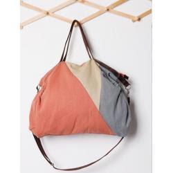 Handbags Album 1