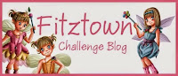 FITZ TOWN CHALLENGES